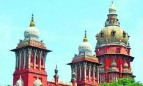 Madras High Court order on composition of tribunals