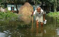 Assam floods: At least 37 dead, 16.5 lakh affected