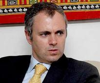 Omar Abdullah criticises BJP over sedition row involving Kashmiri students in Meerut