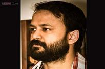 Mumbaikars living in conditions worse than hell: Khetan