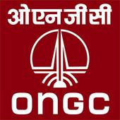 ONGC profit dips 19.5% on higher costs, write-off