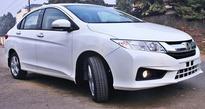 Honda India Targets Higher Development in Local Markets