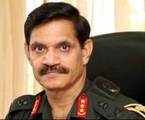 Kill a Soldier, Response Will be Intense and Immediate, Army Chief Warns Pakistan