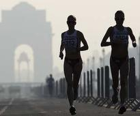 A short but fascinating history makes India's National Games worth following