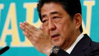 Japan to compile $265 bn stimulus, puts policy pressure on BOJ