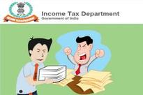 Income tax return filing date extended to September 7