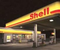 Shell expands in India with new global IT centre