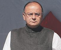 Obama's visit will bring in more investment: Jaitley