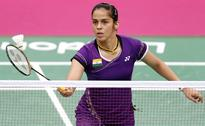 Saina Nehwal crashes out in All England Championship quarters