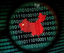 China Passes Counter-Espionage Law