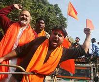 Anti-conversion law: It has to be unfair for the RSS to succeed