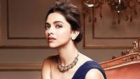 Deepika Padukone has not been approached for Siddharth Anand's Indo-China project
