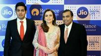 COAI voting norms 'overwhelmingly biased and lopsided'- Reliance Jio