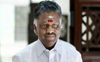 AIADMK merger: Talks on reunion moved a step forward, says O Panneerselvam