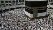 In a first, Pakistan to send transgenders as Haj volunteers