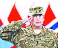 Afghan war ends, insurgency lives on