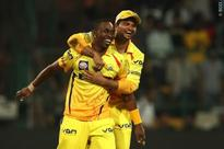 CLT20 2014 Semifinal 2 Preview: Kings XI Punjab vs CSK Free Live Streaming Infor