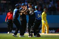 World Cup Exclusive: Bring back the old ODI rules