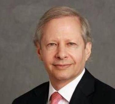 Trump to nominate Kenneth Juster as US ambassador to India