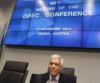 OPEC decides against output cut petrol may fall below Rs 60