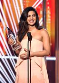 Watch: Priyanka Chopra wins Favorite Dramatic TV Actress at People's Choice Awards 2017