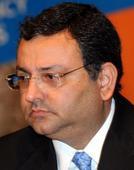 Tata Group revenue shrinks 4.6 per cent