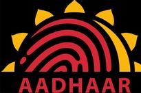 PM Narendra Modi orders Aadhaar cards for all by June 2015