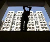 Deadline eased for home loan subsidy: Middle-income group can avail interest subsidy till March 2019