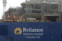 RIL announces bonus issue, first in eight years