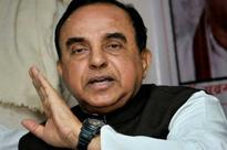 Subramanian Swamy Herald case: SC says approach Delhi HC for speedy trial
