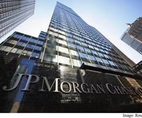 Entry Point in JPMorgan Data Breach Is Found