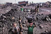 Coal India unions plan nationwide strike to protest share sale
