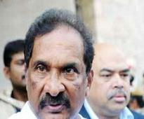 KJ George likely to take charge of city again, has his task cut out