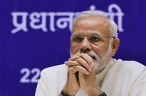The next steps for Narendra Modi