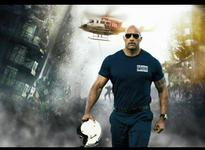 San Andreas review: 3 earthquakes, 1 tsunami and still The Rock's new film is an earth