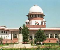 Cauvery row: SC warns defiant Karnataka of the wrath of law