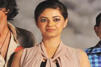 Priyanka Always Concerned, Supportive: Meera Chopra