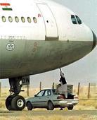 'Kandahar op was goofed up'