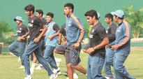 U 19 World Cup final: Before you turn men, one last time boys
