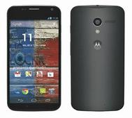 Moto X with wood panel to launch in India soon