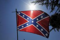 Ku Klux Klan plans pro-Confederate flag rally in South Carolina