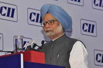 UPA allies not too kind on Manmohan Singh