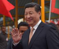 Xi Jinping's war cry: After India visit, Chinese prez tells Peoples Liberation Army to be ready for 'regional war'