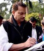 Delhi elections 2015: BJP hits back at Rahul for his jibe at Modi