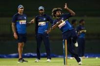 Preview: India vs SL, 2nd ODI