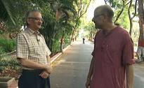 Selection Process of IIT Directors Like 'Running Lottery': Anil Kakodkar to NDTV