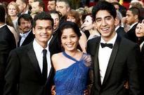 'Slumdog…' actor suffers critical injuries