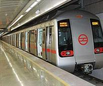 Delhi: Metro to Get Special Undercover Woman Commandos Trained in Martial Arts