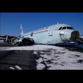 23 injured in Air Canada's crash landing in Halifax