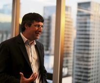 Brazil's corruption probe widens - Senate leader, BTG Pactual CEO arrested